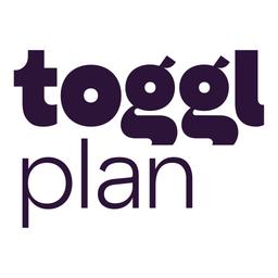 Toggle Plan