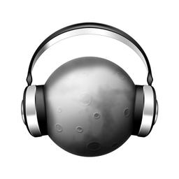 Transitions DJ
