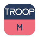 Troop Messenger