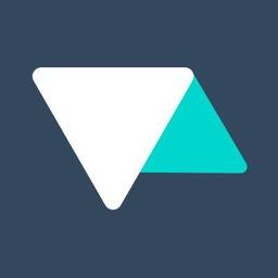 VenturePact