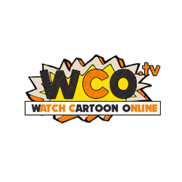 WCO.Tv