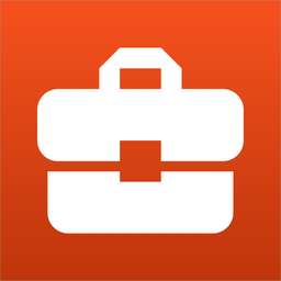 Work - Manage all work services in one place.