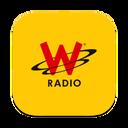 WRadio Colombia