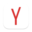 Yandex.Search