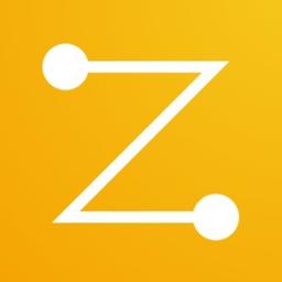 ZenoRadio